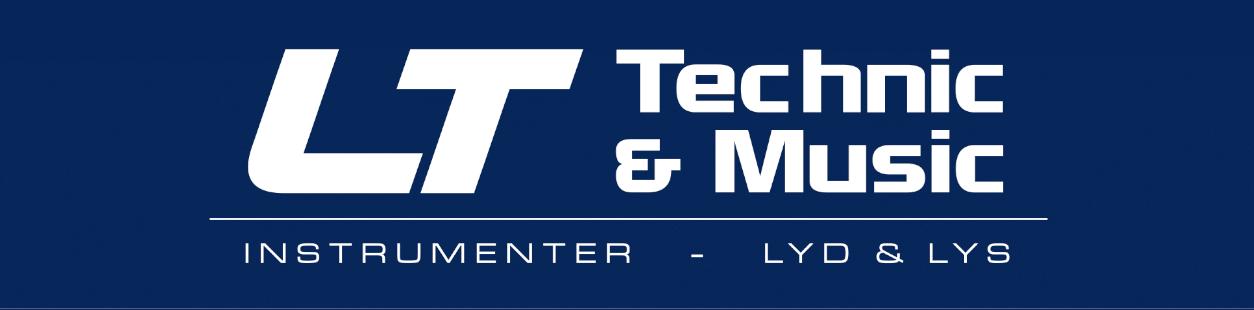 LT-Technic & Music
